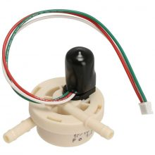 Átfolyásmérő  Siemens EQ5/Bosch VeroCafe