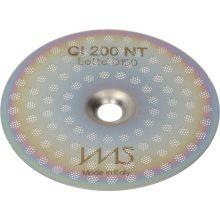 IMS szűrő alkatrész ø51.5 mm