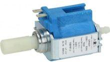 Rezgőszivattyú INVENSYS/ARS CP4 70W 230V 50Hz