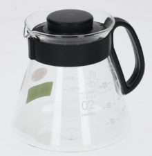 SERVING JUG HARIO 600 ml