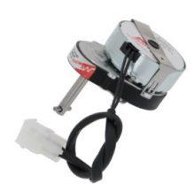 Pohár adagoló motor