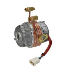 Motor  330W 230