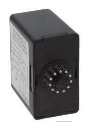 LEVEL REGULATOR RL30/1E/2C/11 230V