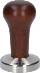 Kávétömörítő 53 mm