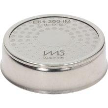 IMS szűrő  ø 60 mm