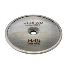 IMS szűrő ø 51.5  35 µM