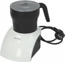 Tejhabosító 230V-600W