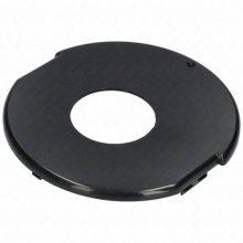 Kávéfőző burkolat felső SZV 620/623 (fekete)