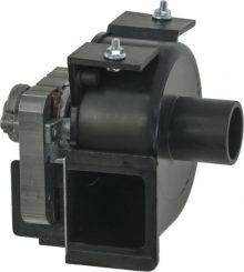 Centrifugális ventilátor  CAP05B-005