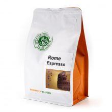 'Rome' pörkölt szemes kávé (250 g.)