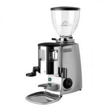 Mazzer Mini kávéörlő