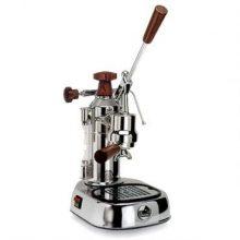 La Pavoni Europiccola ELQ kávégép