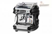 BFC Lira S 1 fejes kávégép