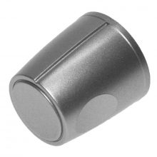Forgató gomb (gőz/víz) Nivona 710, 720