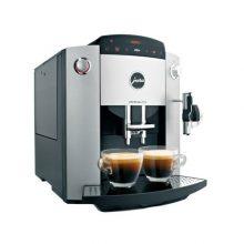Jura F70 kávégép (felújított, 6 hónap garancia)
