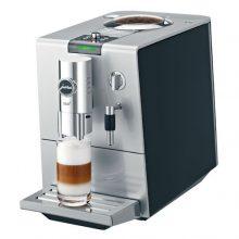 Jura Ena Micro 9 kávégép (felújított, 6 hónap garancia)