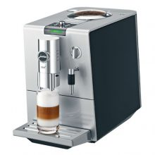 Jura Ena 9 kávégép (felújított, 6 hónap garancia)