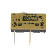 Mikrokapcsoló (gőzszelep) EAM/ESAM