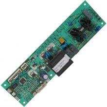 Elektronika ESAM5500