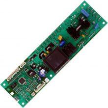 Elektronika ESAM 5400