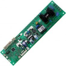 Elektronika ESAM5500 (új verzió)