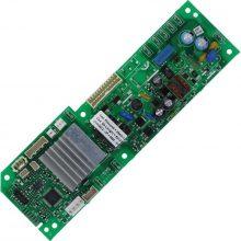 Elektronika ESAM5400 EX:1