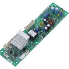 Elektronika ESAM6700EX:1