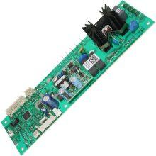 Elektronika ESAM (2009-től)