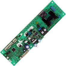 Elektronika ESAM3400.R