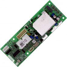 Elektronika SW1.1 230V ECAM22.110
