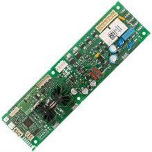 Elektronika ECAM 26.455