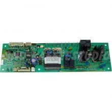 Elektronika ESAM3300