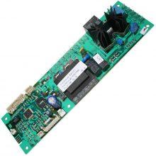 Elektronika ESAM3400, ESAM4400
