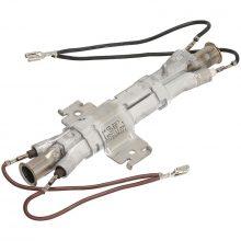 Gőzkazán (230V / 1100W) - DeLonghi ECAM