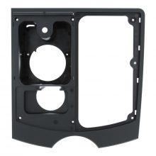 Felső panel (fekete)  S-Sorozat,Scala,Ultra