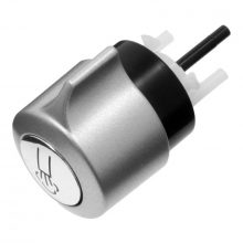 Forgató gomb (gőz/víz) NICR 770