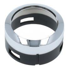 Forgató gomb külső gyűrű F-sorozat