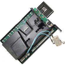 Vezérlő modul TK54 / TCA54