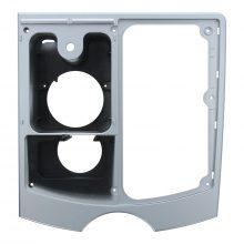 Felső panel (szürke) S/X sorozat