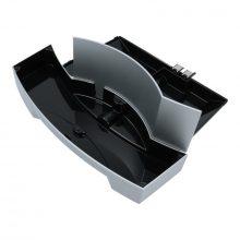 Csepptálca (ezüst/platina) Jura S9 One Touch