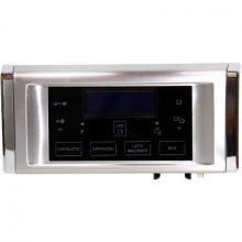 VEzérlő panel elektronika ESAM6700.EX:1