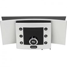 VEzérlő panel elektronika ESAM5500.S