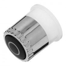 Forgató gomb (gőz/víz) NICR 777