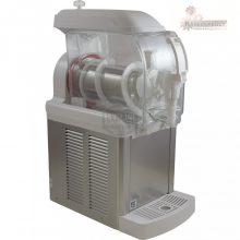 SPM SP1 jégkásagép (ÚJ, 1 év garancia)
