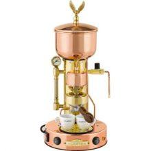 Micro Casa Semiautomatica SX kávéfőző