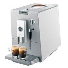 Jura Impressa ENA 3 kávégép (felújított, 6 hónap garancia)