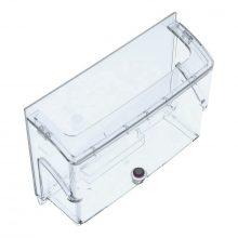 DeLonghi Le Cube víztartály