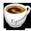 automata kávégép, kávéfőző, kávédaráló