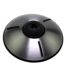 Termosztával BOSCH 00498625 szeleppel szűrő kávéfőzőhöz