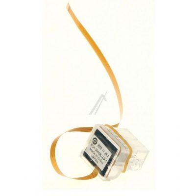 Italkimeneti fúvóka BOSCH 00629102 lyukasztókészülékkel az automatikus kapszula kávéfőzőhöz
